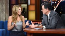 MSNBC's Nicolle Wallace Rips Into Fellow Republicans: They 'Know Better'