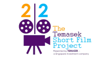 Young Filmmakers! Get Mentored By Acclaimed Directors In The Second Season of 20/20