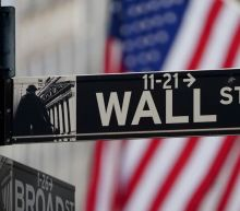 Investors left hanging as stimulus talks drag on