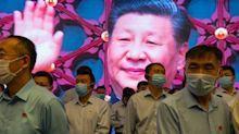 Rumours swirl that China's top spycatcher has defected to the US