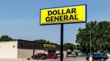 Dollar General (DG) Displays Solid Run, Adds 20% in 3 Months