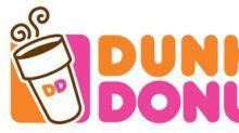Dunkin' Donuts to Eliminate Foam Cups Worldwide in 2020