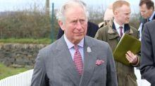 Carlos de Inglaterra quiere salvar la música clásica