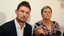 Why 'naive and desperate' Bancroft decided to cheat
