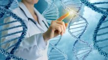 Is Intellia Therapeutics Stock a Buy?