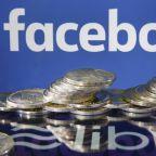 Facebook won't make Libra available until regulators are happy