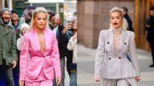 In Style: Die Trends der Woche (14. - 20. Januar 2019)