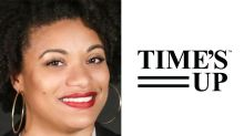 Time's Up Appoints Chelsea Fuller as Communications Chief