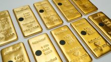 Gold steady as fears of China virus epidemic mount