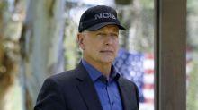 'NCIS' renewed for Season 16 as star Mark Harmon signs new deal