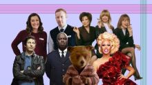 To Melbourne, with love: the ultimate streaming list to bring you joy in lockdown