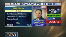 Expect 6% Volume Growth For HUL In Q1FY20: Kaustubh Pawaskar, Sharekhan