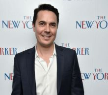 Ryan Lizza fired by The New Yorker for alleged sexual misconduct