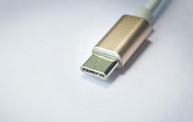 USB-C could soon offer protection against nefarious devices