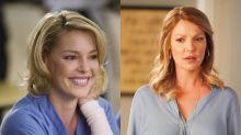 Grey's Anatomy: Was machen die Serien-Aussteiger heute?