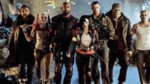 Batman Might Not Be The Only Justice League Member In Suicide Squad