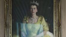Jenny Hocking: The Australian historian who took on the Palace and won