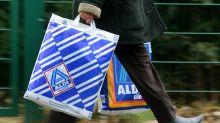 Nachhaltiger tragen: Aldi bringt neue Tüten auf den Markt