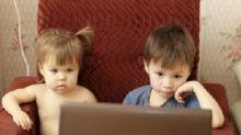 Los niños menores de edad están visitando páginas de comercio electrónico con más frecuencia que antes