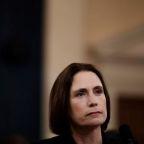 Impeachment testimony takeaways: Fiona Hill says Ukraine scheme 'very clear'