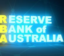 AUD/USD and NZD/USD Fundamental Daily Forecast – Aussie Spikes Higher after RBA Leaves Tapering on Table