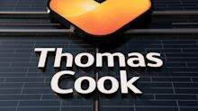 MP blasts 'deluded' Thomas Cook management over company's collapse