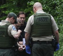 Cougar Attacks Mountain Bikers Near Seattle, Killing One and Injuring Another