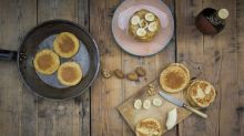 What is Pancake Day and why do we celebrate Shrove Tuesday?