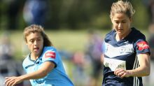 Matildas' Brock joins European exodus