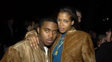 Kelis finally opens up about her violent relationship with ex Nas
