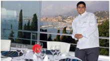 France's Mirazur Crowned World's Best Restaurant, Denmark's Noma is No. 2