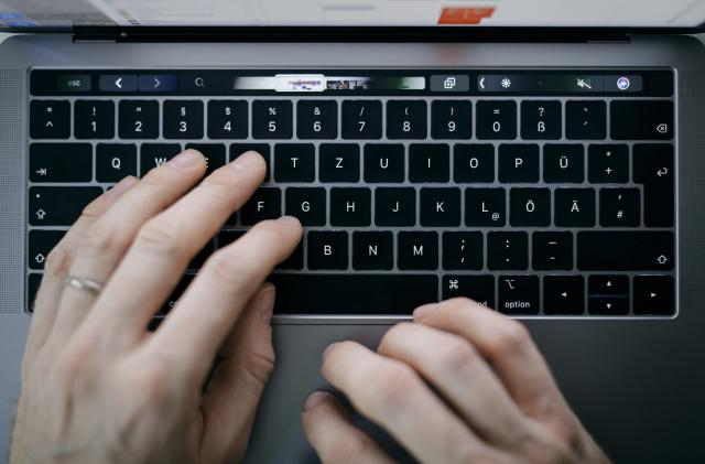 Apple assures Mac users its anti-malware feature isn't spying on them