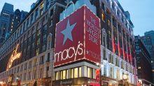 Macy's Black Friday 2020: The Best Deals We've Seen So Far