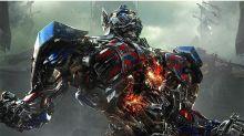 ¿Adiós a Transformers? Paramount elimina la séptima entrega de su calendario