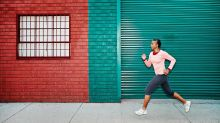 Best Fitness Tech Gifts Under $200
