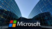 Nove multinacionais aderem à proposta da Microsoft de reduzir pegada de carbono