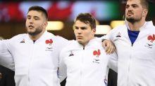 Rugby - FFR/LNR - FFR/LNR: pas de décision du Conseil d'État avant vendredi
