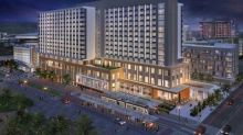 Xenia Hotels & Resorts Acquires Hyatt Regency Portland At The Oregon Convention Center