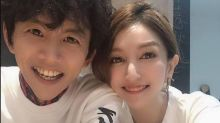 Aaron Chen apologises after caught cheating on wife with Xie Xin