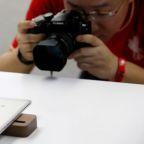 Xiaomi taps CLSA, Morgan Stanley, Goldman for IPO sponsor role: sources