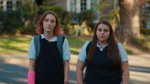 """""""Lady Bird"""": Der erste Trailer zu Saoirse Ronans neuem Film"""