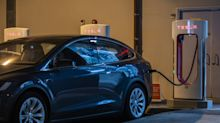 Tesla to Apple: Help Us Nail Robocar-Secrets Thief
