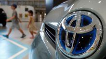 General motors, Volkswagen to stop production of hybrid vehicles