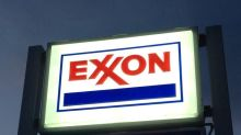 There's No Middle Ground for Exxon Mobil Stock