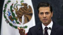 Caso de corrupción en México deja un nuevo vídeo en venganza