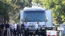 Oregon hostage situation leaves 'multiple people' dead