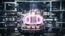 Jacobs Continues Leadership in Delivering Technological Innovation for Fusion energy