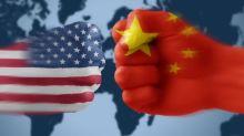 Kurseinbruch in China - neues Verkaufssignal beim DAX?