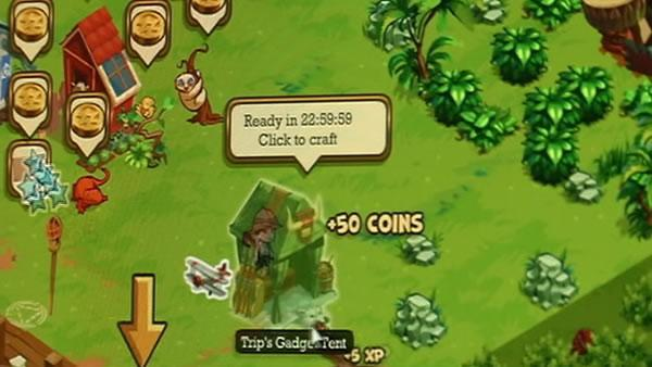 Troubles continue for Zynga, nearly dozen games cut