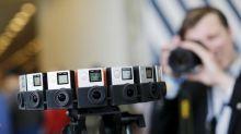 Atmel sold; GoPro woes; Lennar sales up; Alibaba lockup ends